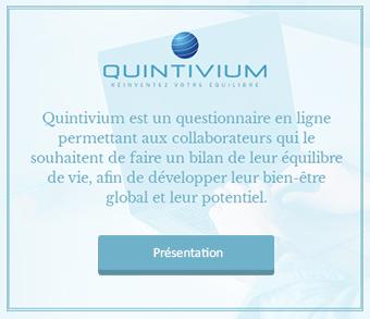 quintivium